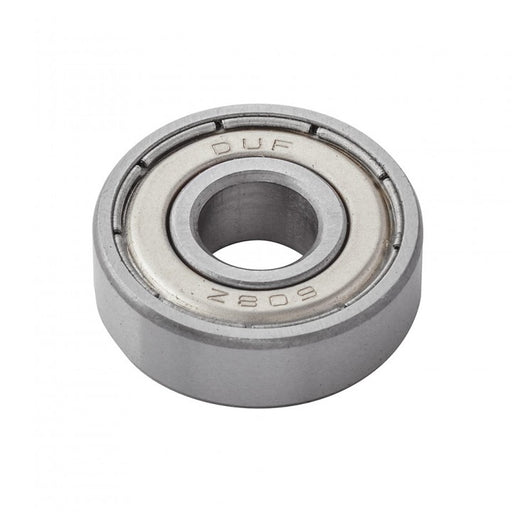 "DIMAR BB-22 BEARING w/ 7/8 OD, 5/16"" (8mm) ID-Marson Equipment"