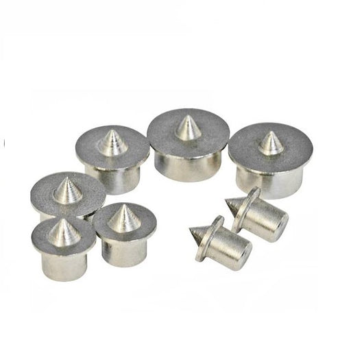 ROK 44016 DOWEL CENTERS - 8pc-Marson Equipment