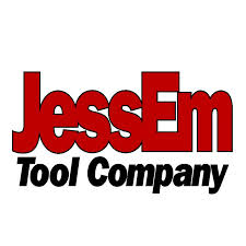 JESSEM 07305 TOOL SETTING HEIGHT GAUGE-Marson Equipment