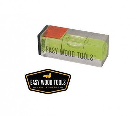EASY WOOD TOOLS 8202 EASY TOOL LEVEL-Marson Equipment