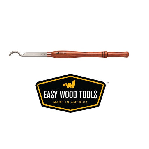 EASY WOOD TOOLS 3505 PRO EASY HOLLOWER #3-Marson Equipment