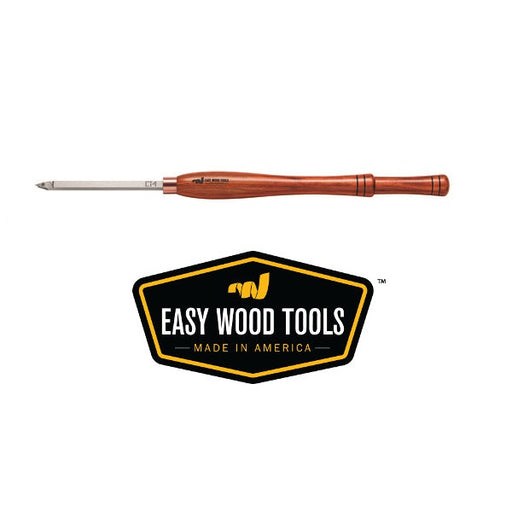 EASY WOOD TOOLS 3700 PRO EASY DETAILER-Marson Equipment