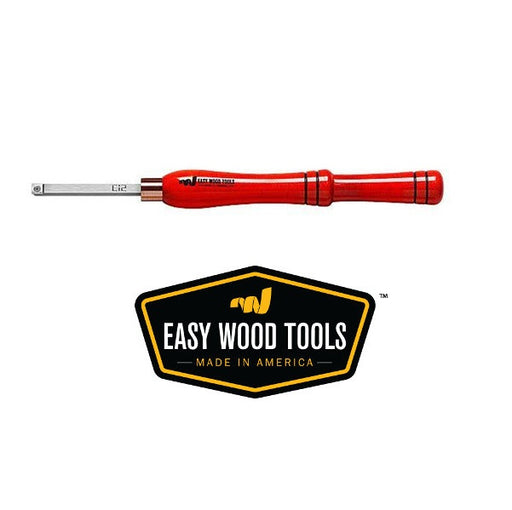 EASY WOOD TOOLS 5200 MINI EASY ROUGHER-Marson Equipment