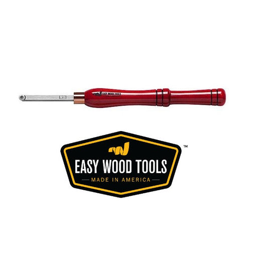 EASY WOOD TOOLS 6200 MINI EASY FINISHER-Marson Equipment