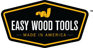 EASY WOOD TOOLS 7300 MID-SIZE EASY DETAILER-Marson Equipment