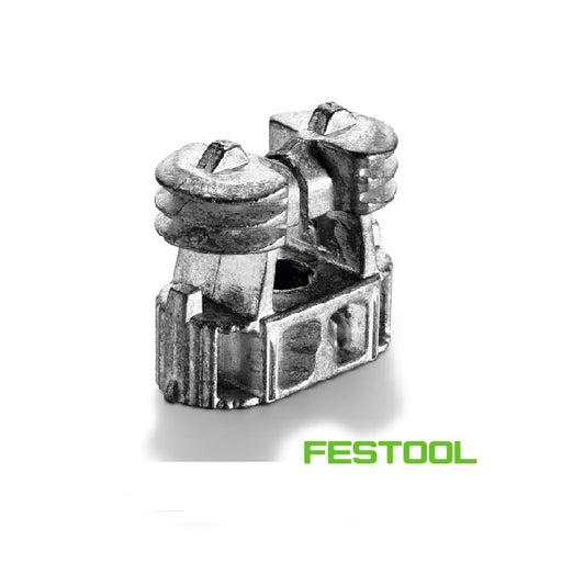FESTOOL 201349 DOMINO XL CONNECTOR EXPANSION ANCHOR-Marson Equipment