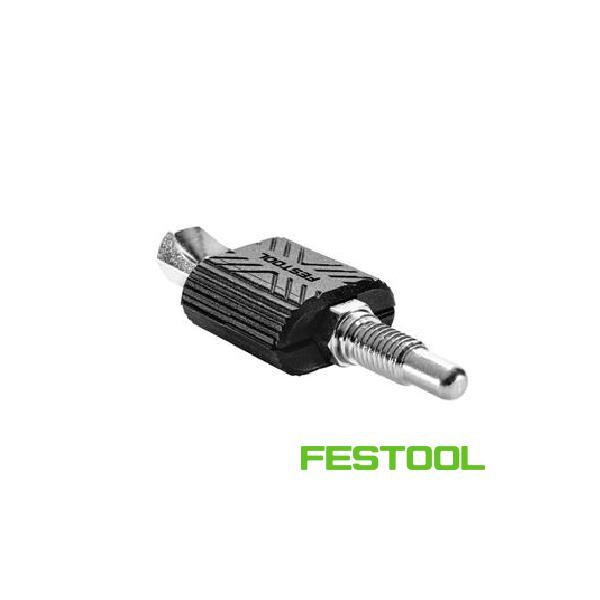 FESTOOL 201350 DOMINO XL CONNECTOR ANCHOR BOLT - 32 PACK-Marson Equipment