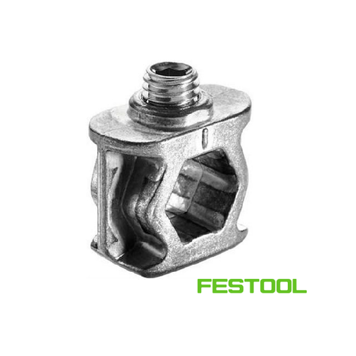 FESTOOL 201351 DOMINO XL CONNECTOR CROSS ANCHOR - 32 PACK-Marson Equipment