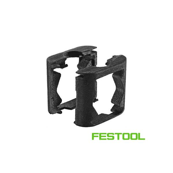 FESTOOL 201498 DOMINO XL CONNECTOR EXTENSION SHELLS - 32 PACK-Marson Equipment