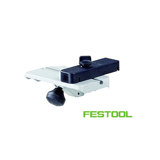 FESTOOL 494369 CROWN STOP FOR KAPEX MITER SAW-Marson Equipment