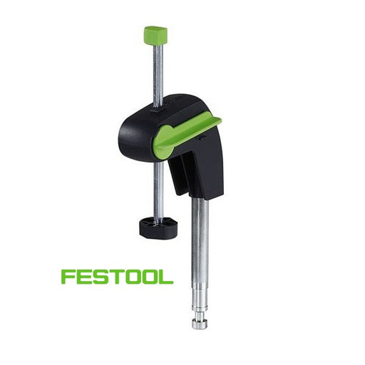 FESTOOL 494391 KAPEX MITER SAW HOLD DOWN CLAMP-Marson Equipment