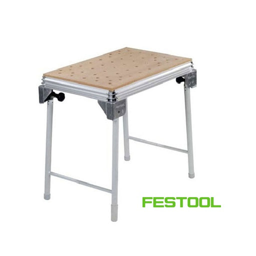 FESTOOL 495465 MFT/3 - KAPEX-Marson Equipment
