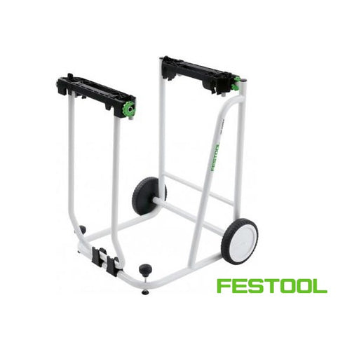 FESTOOL 497351 UG-KAPEX WHEELED STAND-Marson Equipment