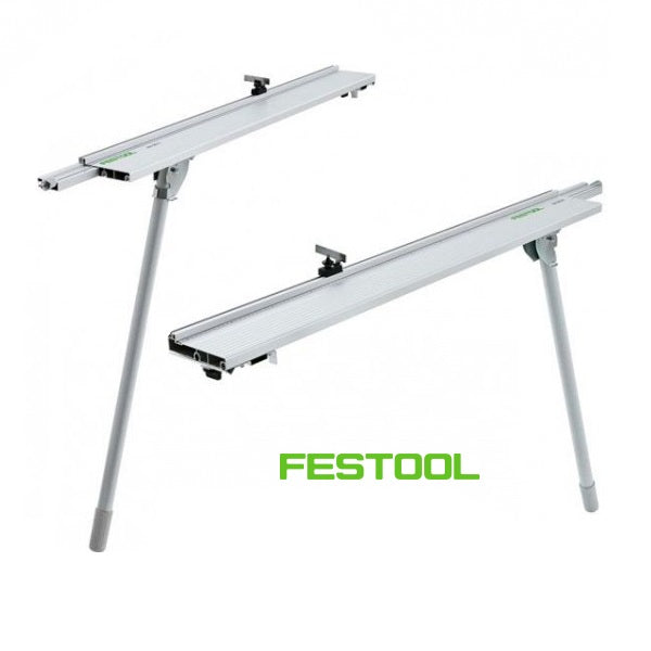FESTOOL 497514 EXTENSION SET FOR KAPEX UG STAND - METRIC-Marson Equipment