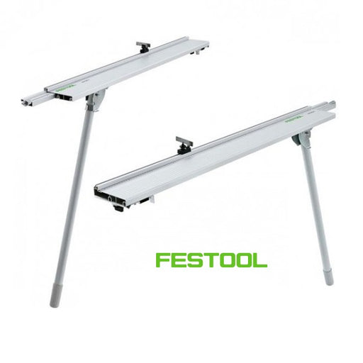 FESTOOL 201187 EXTENSION SET FOR KAPEX UG STAND - IMPERIAL-Marson Equipment