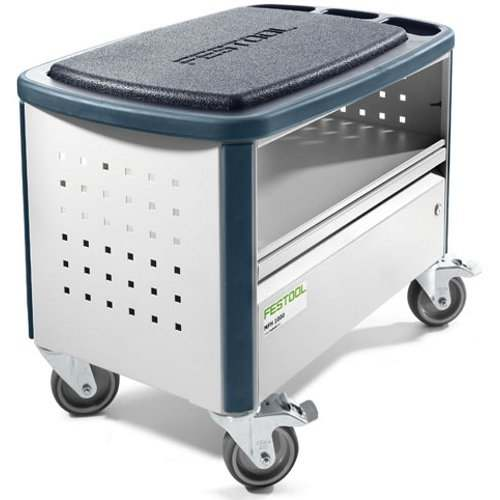 FESTOOL 498967 MULTIFUNCTION WORKSTOOL-Marson Equipment