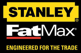"STANLEY 17-205 FATMAX 12"" COMPASS SAW-Marson Equipment"