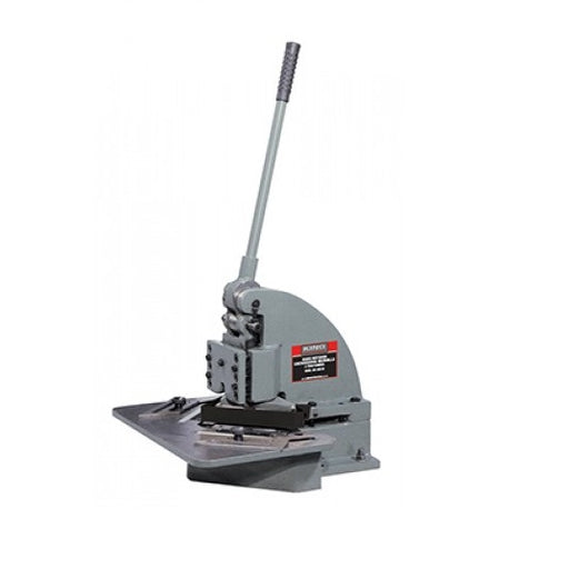 KING KC-N616 4 TON HAND NOTCHER-Marson Equipment