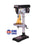 "KING KC-116N 13"" BENCHTOP DRILL PRESS-Marson Equipment"