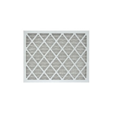 KING KW-154 REPLACEMENT OUTER FILTER FOR KAC-1400 AIR CLEANER-Marson Equipment