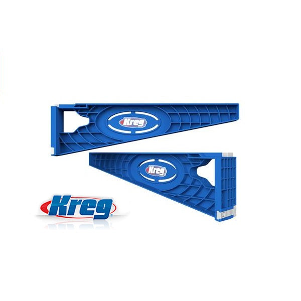 KREG KHI-SLIDE DRAWER SLIDE JIG-Marson Equipment
