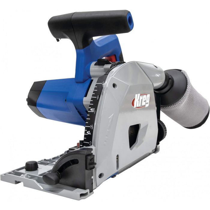 Kreg ACS-Saw Adaptive Cutting System Plunge Saw