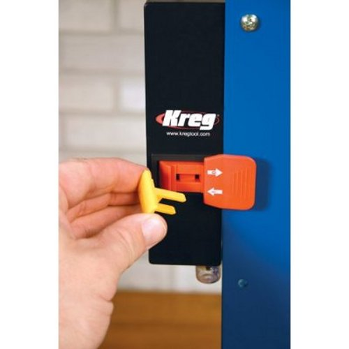 KREG PRS3100 MULTI-PURPOSE ROUTER TABLE SWITCH-Marson Equipment