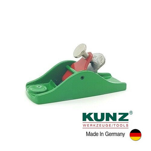 Kunz No 101 Pocket Hand Plane