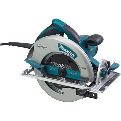 "MAKITA 5008MGA 8-1/4"" CIRCULAR SAW-Marson Equipment"