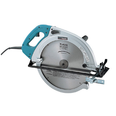 "MAKITA 5402NA 16-5/16"" CIRCULAR SAW-Marson Equipment"