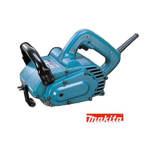 MAKITA 9741 WHEEL SANDER-Marson Equipment