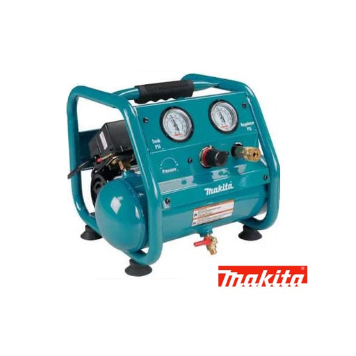 MAKITA AC001 1.0 PEAK HP COMPRESSOR-Marson Equipment