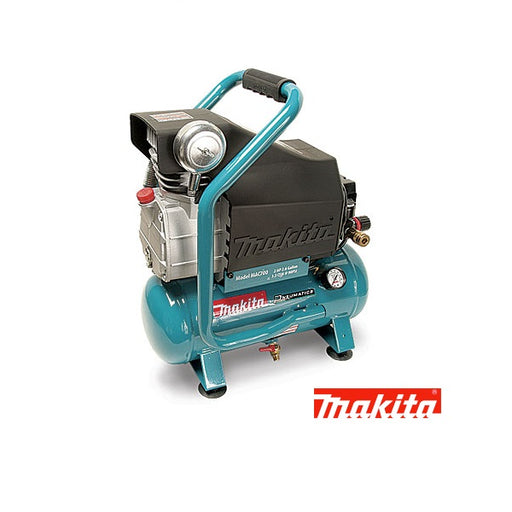 MAKITA MAC700 2HP AIR COMPRESSOR-Marson Equipment