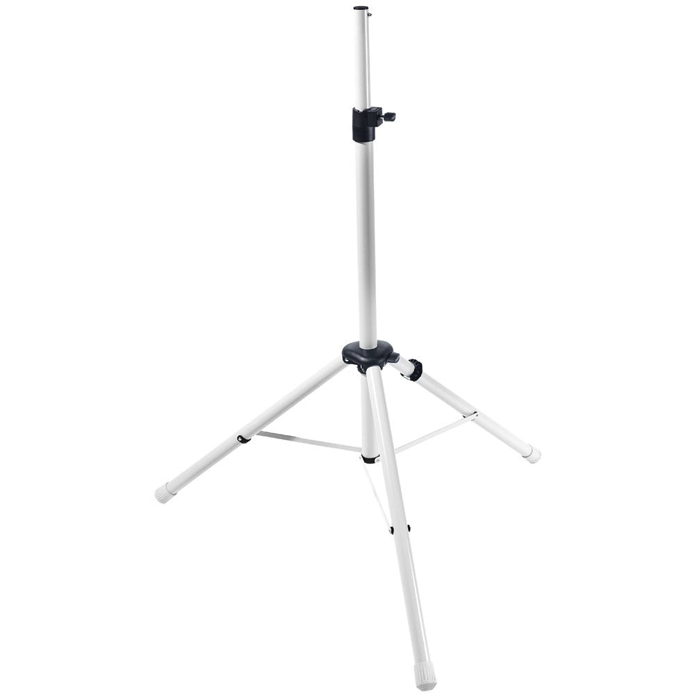 FESTOOL 200038 TRIPOD FOR SYSLITE DUO-Marson Equipment