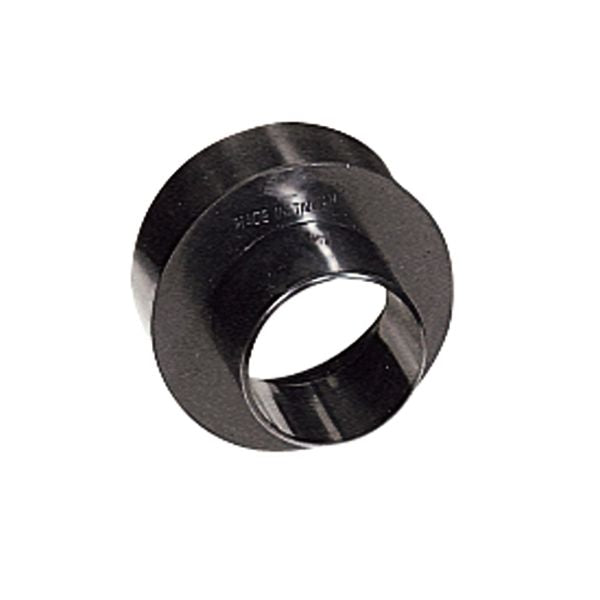 "ROK 60048 4"" - 2-1/2"" REDUCER FITTING-Marson Equipment"