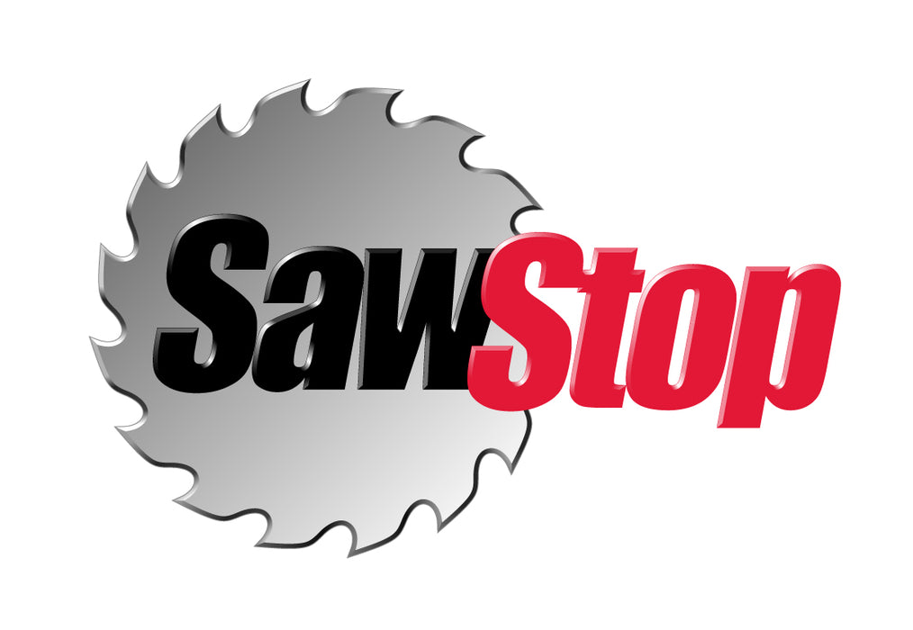 "SAWSTOP ICS 10"" 7.5HP/3PH INDUSTRIAL SAW w/ 52"" FENCE PKG-Marson Equipment"