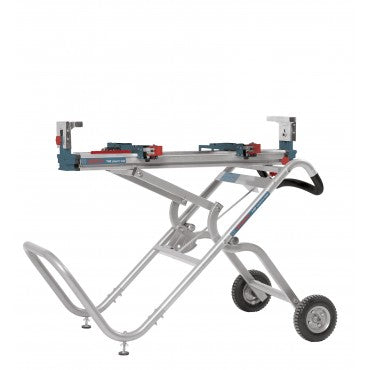 BOSCH T4B GRAVITY-RISE SAW STAND-Marson Equipment