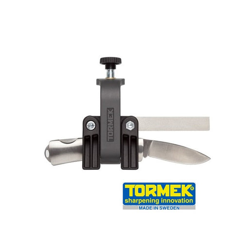 TORMEK SVM-00 SMALL KNIFE JIG-Marson Equipment