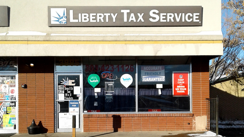 How an Income Tax Office Turned into their Community's One-Stop-Shop