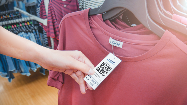 Wholesale vs. Retail Price: How to Markup Your Merchandise for Resale