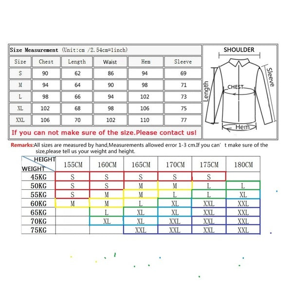 New Women SoftShell Outdoor Hiking Jacket L blue