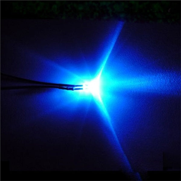 Pre-Wired LED Lights for Home Party Decor 30Pcs 50pcs