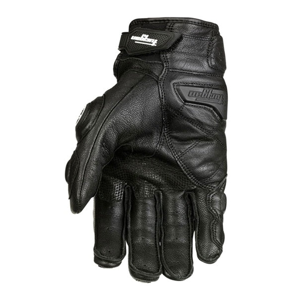 Furygan -6 Gloves Motorcycle Riding Motobike Gloves