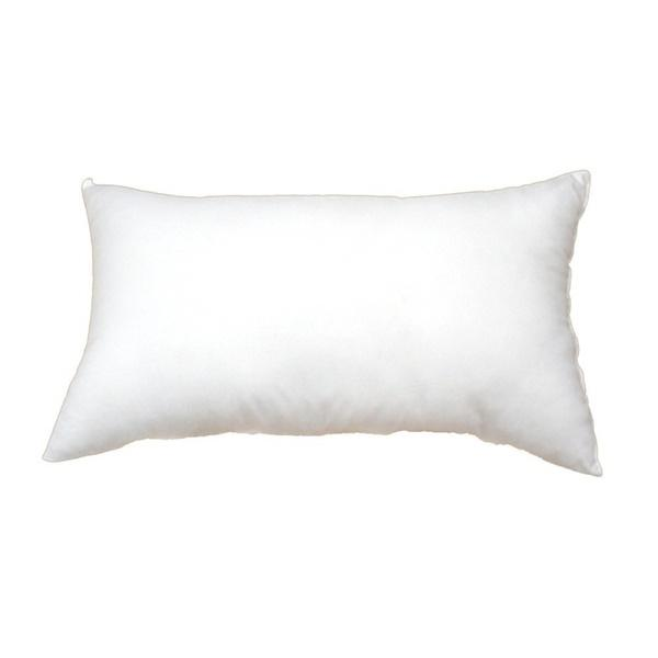 Duck Feather Cushion Scatter Insert Pad