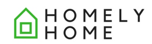 homelyhome