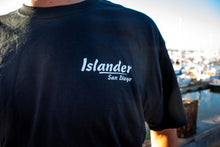 Load image into Gallery viewer, Islander 'Classic' T-Shirt