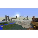 Minecraft, Sony, PlayStation 4, 711719053279 - Shop Video Games