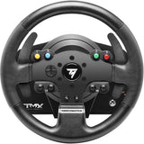 Thrustmaster 4469022 Xbox One/PC Tmx Force Feedback Racing Wheel, 4469022 - Shop Video Games
