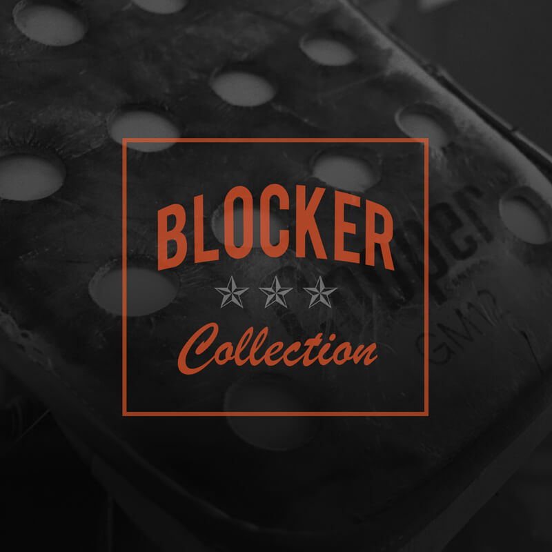Blocker Collection