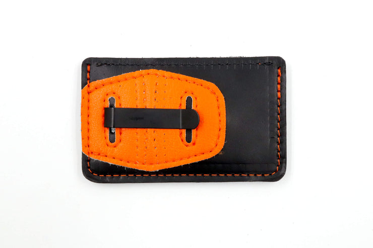 Duck Hunt Collection 3 Slot Money-Clip